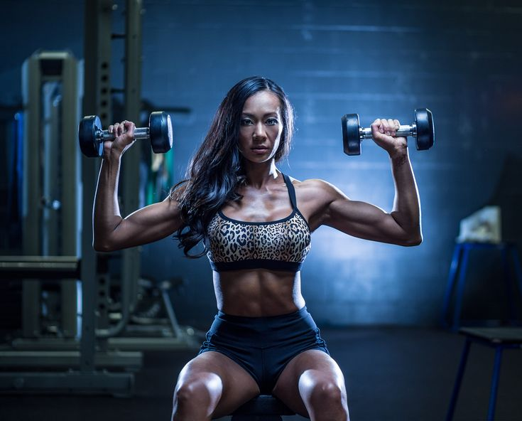 269 best Fitness Photography images on Pinterest Best friend