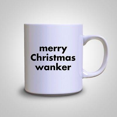 Merry-Christmas-Wanker-Funny-Rude-Xmas-Mug-Cup.jpg (400×400)
