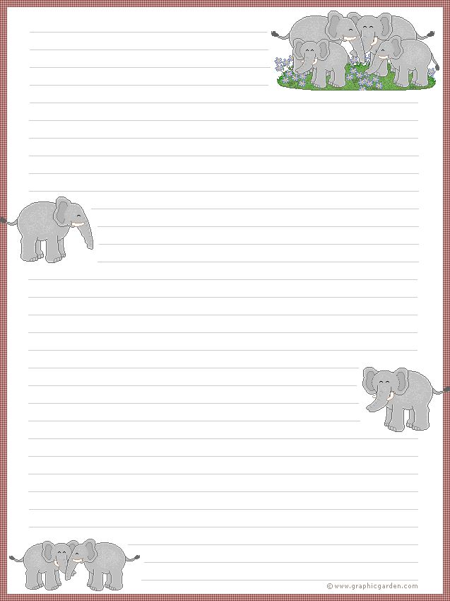 96 best Stationary images on Pinterest Card book, Classroom - lined stationary paper