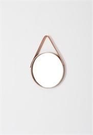 Kate Sylvester - All Oak Mirror