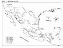 Más de 25 ideas increíbles sobre Republica mexicana con