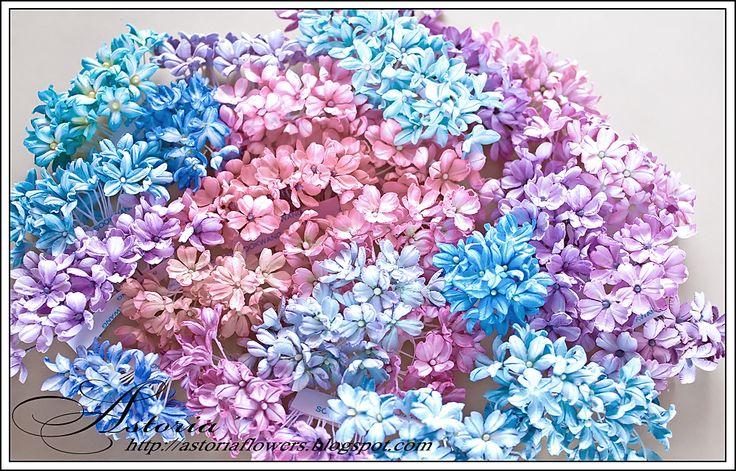http://astoriaflowers.blogspot.ru/2014/11/blog-post.html