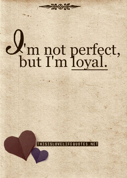 Quotes About Life And Love Interesting More Quotes Love Quotes Life Quotes Live Life Quote Moving On