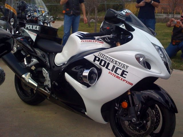 91 best images about Cool Police Cars on Pinterest ...