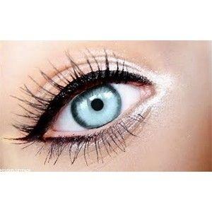 #eyeliner #makeup #black #flick #cateye #indie #summer #model #tall #slim #blonde #amazing #party #casual #formal #blueeyes #eye #piercing