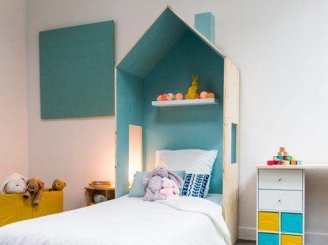 les 25 meilleures id es de la cat gorie leroymerlin fr sur pinterest www leroymerlin fr. Black Bedroom Furniture Sets. Home Design Ideas