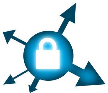 Legalidad 2.0: Elconcepto de privacidad Loprimero, antes de estab...