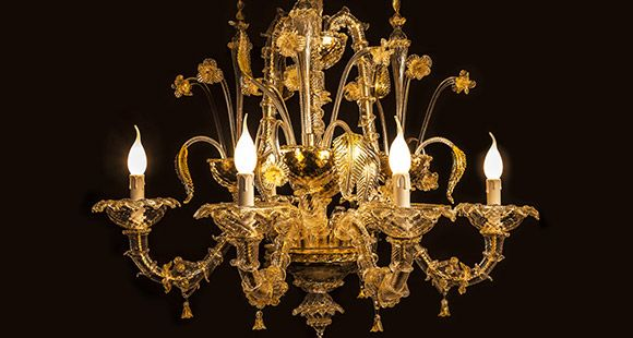 Expo Veneto: Lighting - Houses and accommodations - Energy - Events