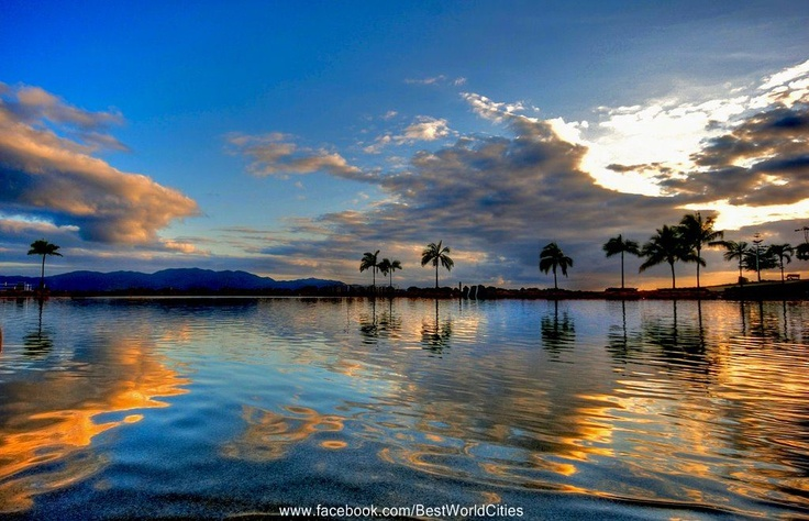 168 Best Images About Townsville Queensland Australia Will Always Be Home It 39 S Beautiful One
