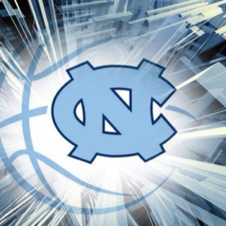 Favorite team: Go Tar Heels! Being around Carolina Basketball growing up is what sparked my interest in Sports Management and influenced me in pursuing a career in sports.