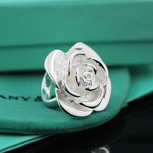 tiffany jewelry... Beautiful