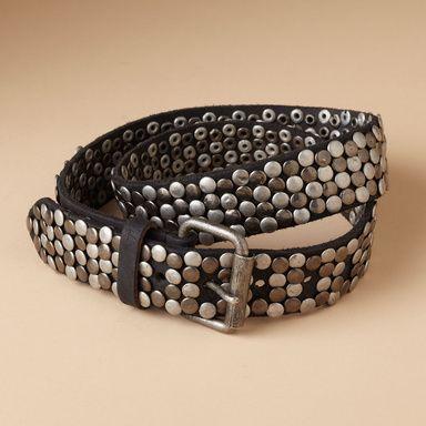 Charm Bracelet - cowgirl-29/1 by VIDA VIDA zyUGa