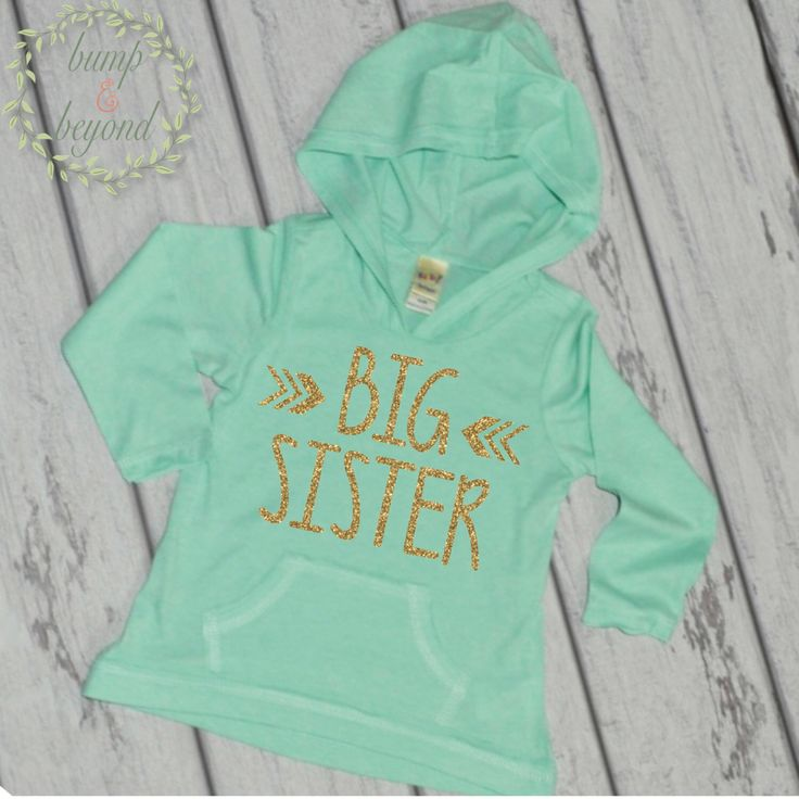 Big Sister Shirt Sibling Big Sister Hoodie Little Sister Shirts Big Sister Announcement Shirt Pregnancy Baby Announcement Shirt 015 by BumpAndBeyondDesigns on Etsy https://www.etsy.com/listing/251241903/big-sister-shirt-sibling-big-sister