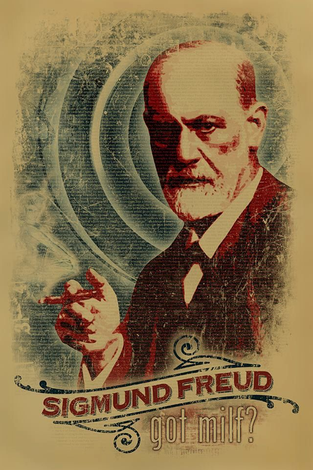 reaction paper on sigmund freud Psychosexual theory reaction paper topics: sigmund sigmund freud's psychosexual stages of development this theory is one of my favorites hehehe.