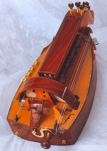 the 25 best hurdy gurdy ideas on pinterest medieval music first date musical and medieval. Black Bedroom Furniture Sets. Home Design Ideas