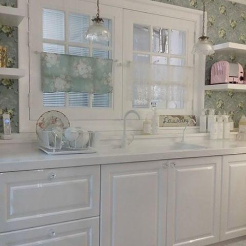 Oltre 25 fantastiche idee su appartamento shabby chic su for Piani di una casa in stile cottage