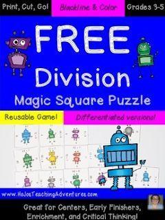 best 25 division activities ideas on pinterest division teaching division and division. Black Bedroom Furniture Sets. Home Design Ideas