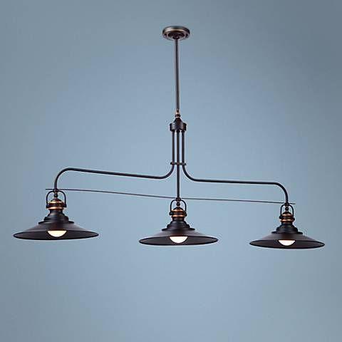 396 best Pendant Lighting images on Pinterest | Pendant lamp ...