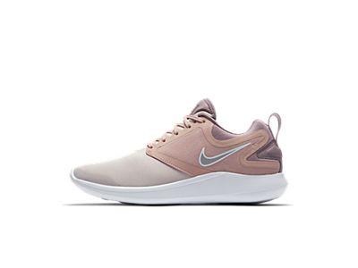 Nike LunarSolo Kadın Koşu Ayakkabısı