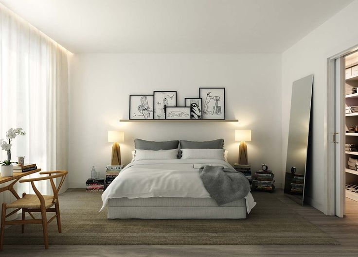 Find this Pin and more on Decorating by ysero. 74 best Decorating images on Pinterest