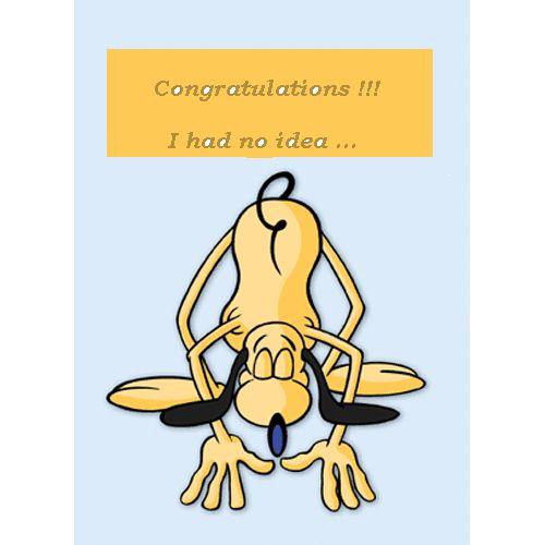 Congratulations Comments | Congratulations Comments ...