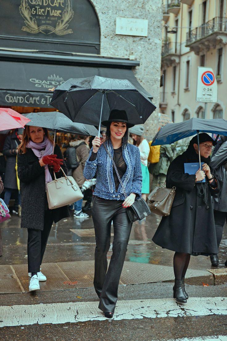 Dolce Gabbana's fashion fantasy - www.alinavlad.com (77)