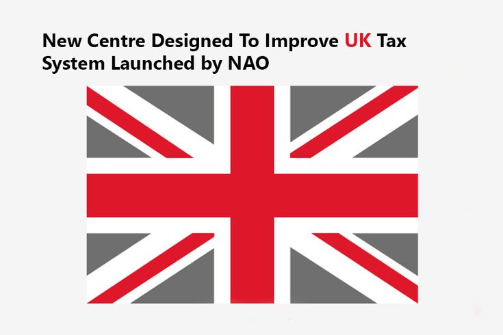 characteristics and objectives of the uk taxation system Economists specializing in public finance have long enumerated four objectives of tax  tax system possible is one that  individual characteristics.
