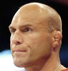 Randy-Couture-Cauliflower-Ear-.jpg 223×232 pixels