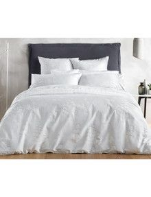 Sheridan Ardel Quilt Cover Set product photo