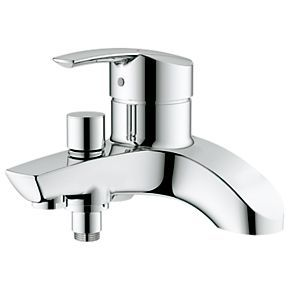 Photo Gallery On Website Grohe Start bath mixer tap