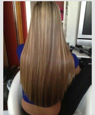 33 Best Hairstyles Such Images On Pinterest