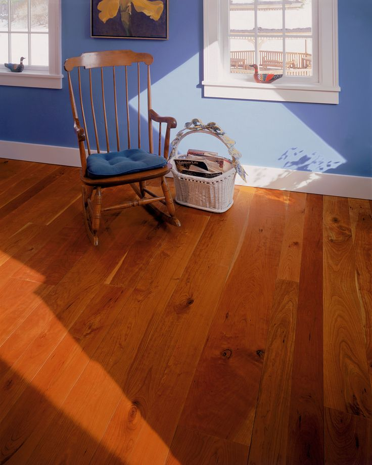 8 Best Bella Cera Hardwood Floors Images On Pinterest