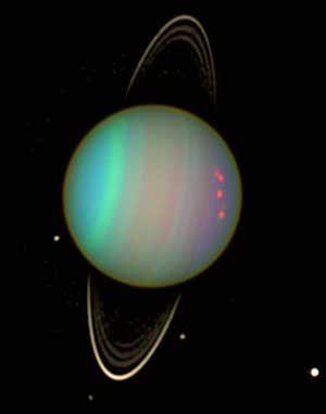 Planeta Urano | planeta-urano.jpg