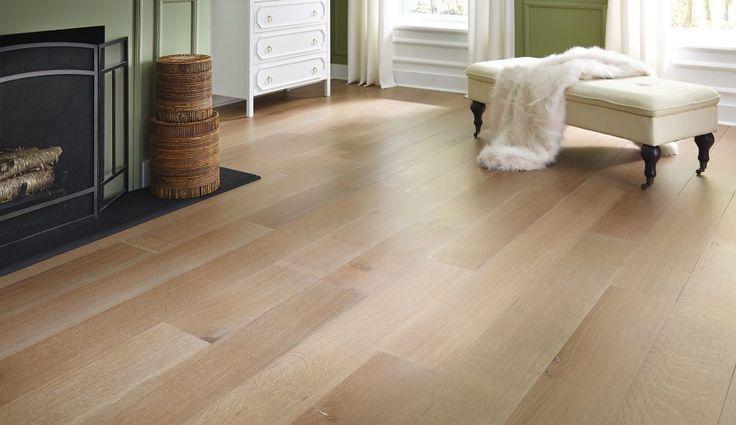 Hardwood Flooring, Engineered Wood Flooring And Prefinished Oak Flooring White Oak Wood Floor Stain Colors White Oak Hardwood Flooring For Sale White Oak Hardwood Flooring Images Unfinished: Superb White Oak Hardwood Flooring