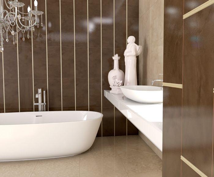 Revestimiento  Arcana Tiles   Azulejo   Ceramica   revestimiento   wall tiles   bathroom   bath  home   house   reform  