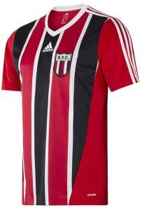 Adidas lança camisas do Botafogo de Ribeirão Preto - http://www.colecaodecamisas.com/adidas-lanca-camisas-botafogo-de-ribeirao-preto/ #colecaodecamisas #Adidas, #Campeonatopaulista2014