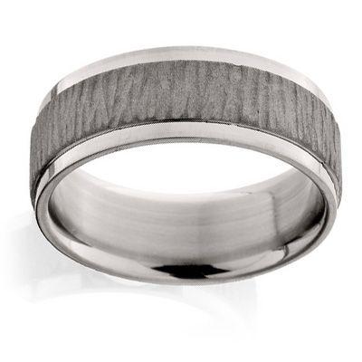 2 carat wedding ring maplestory hidden
