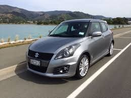 Image result for suzuki swift charcoal