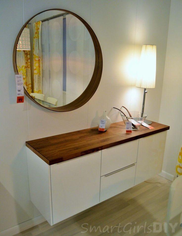 160 Best Storage Images On Pinterest | Live, Ikea Hacks And Ikea Kitchen  Cabinets