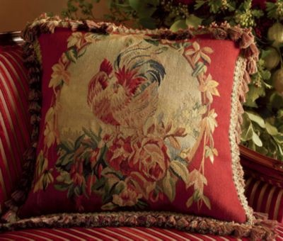 106 Best Images About Rooster Decor On Pinterest French