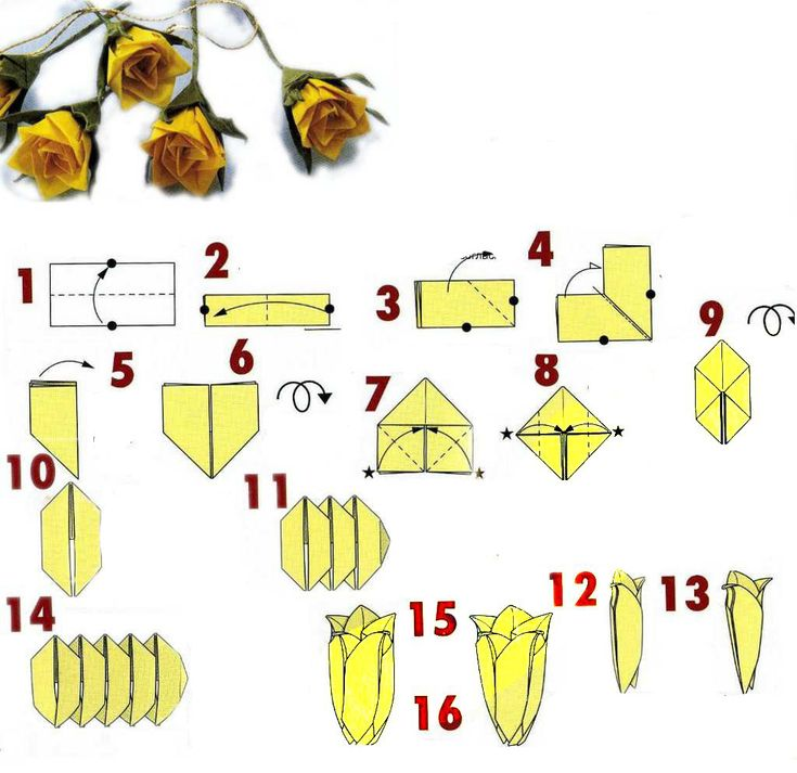 106 best origami images on pinterest origami ideas kids
