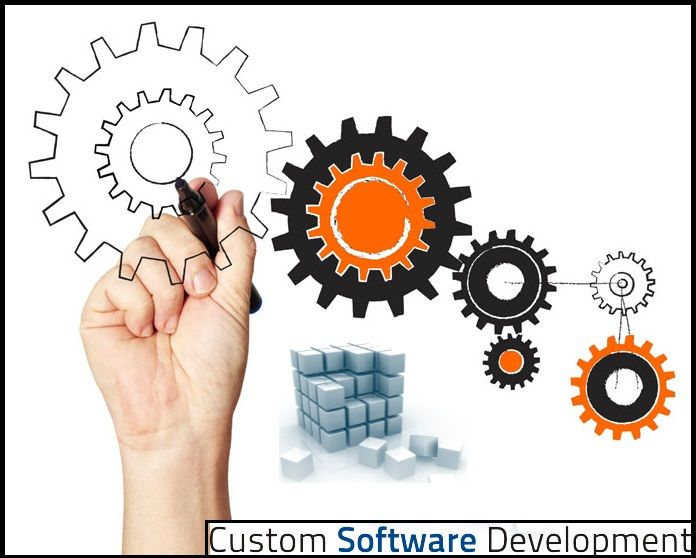 #Abalone #Technologies has the #customsoftwaredevelopment expertise to take your product or application from concept to market. Visit us http://abalonetech.com/custom-software-development/