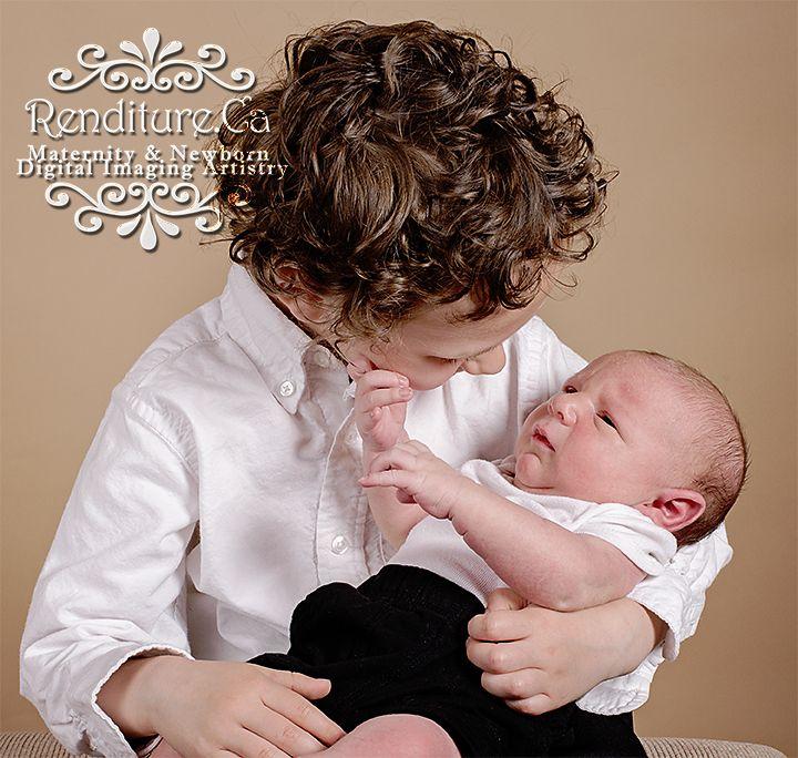 Saskatoon Family Photography; Newborn; Baby, Child