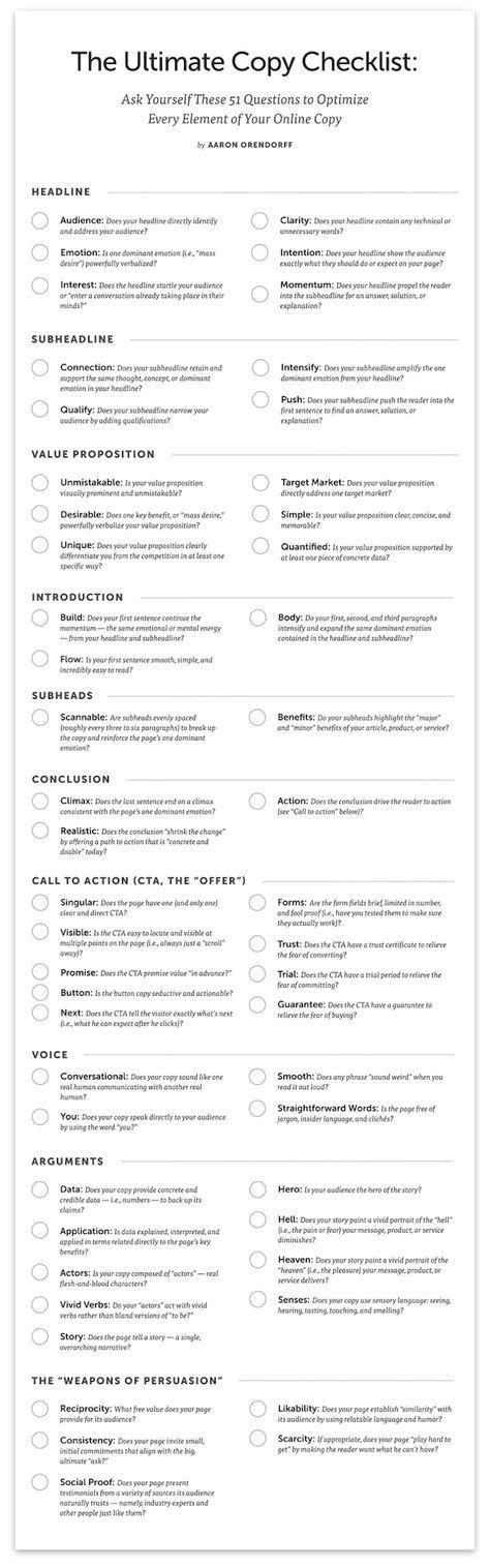 198 best Best Blog Ever u2013 Blogging Strategies for Small Businesses - copy exchange blueprint application