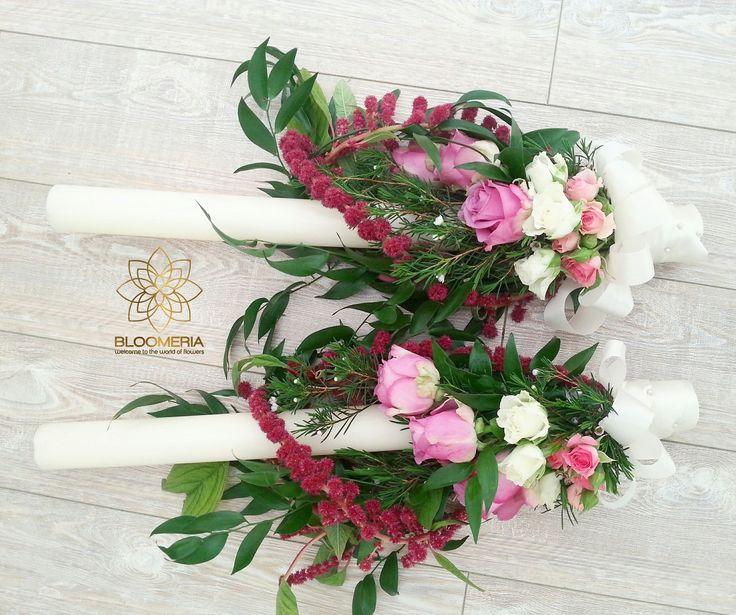 bloomeria.ro #cununie #culorivibrante #different #flowers #bloomeriaevents #bloomeriadesign #bloomeriaflowers #roses #wedding #nuntaperfecta #lumanare #florist #artist #bucharest #shoponline #happy #colors #livramflori #livramzambete #livramiubire #workwithlove #welcometotheworldofflowers #bloomeria