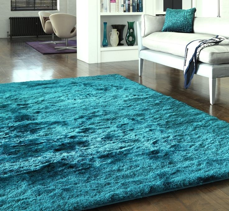 25 Best Ideas About Teal Rug On Pinterest: Best 25+ Light Teal Bedrooms Ideas On Pinterest