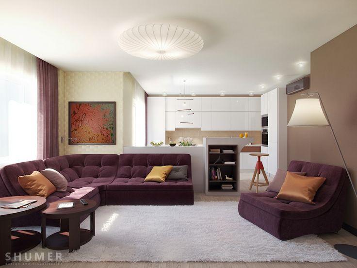 17 Best Ideas About Plum Living Rooms On Pinterest Plum Paint Purple Rooms