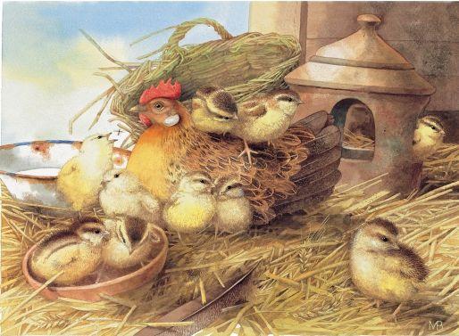 Les 502 meilleures images du tableau artist marjolein - Bastin de bois ...