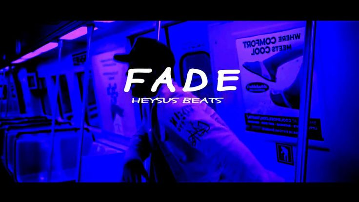 "[FREE] 24 HRS x MADEINTYO x LIL YACHTY TYPE BEAT ""FADE"""