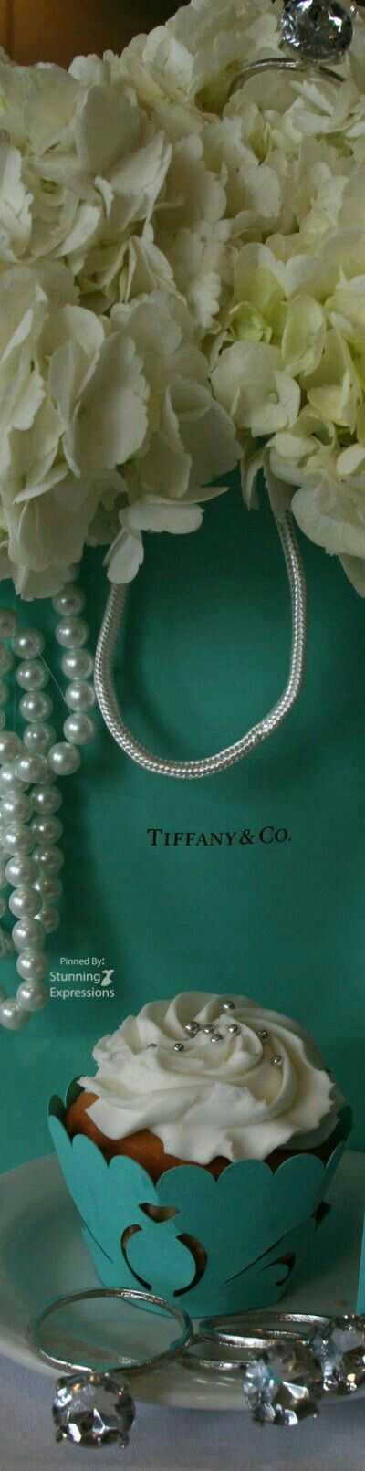 173 best Tiffany Lifestyle images by Debbie Warren-Berry on ...